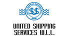 united-shipping