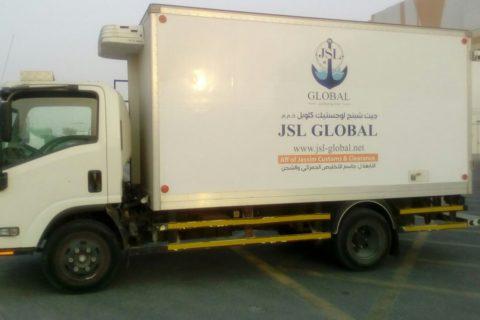 JSL-Global-Trucks-01
