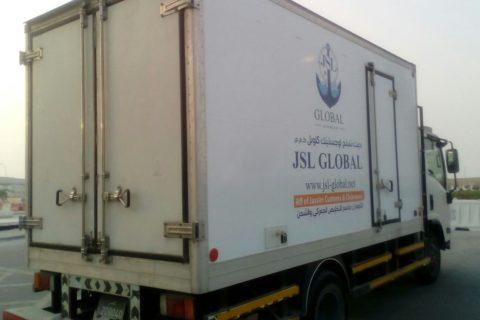 JSL-Global-Trucks-02