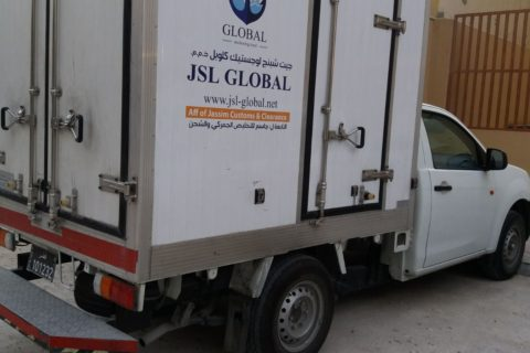 JSL-Global-Trucks-03