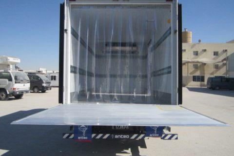 JSL-Global-Trucks-04