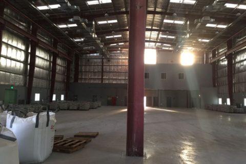JSL-Warehouse-01