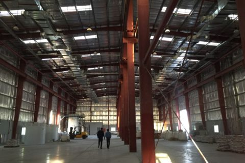 JSL-Warehouse-02