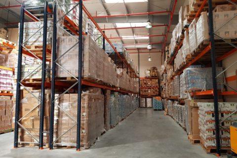 JSL-Warehouse-03
