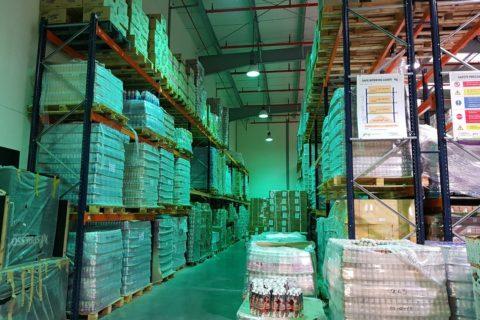 JSL-Warehouse-04