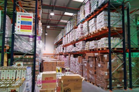 JSL-Warehouse-05