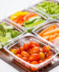 Fruits-Vegtables