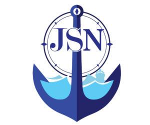 NVOCC / Ship Agency | JSL Global